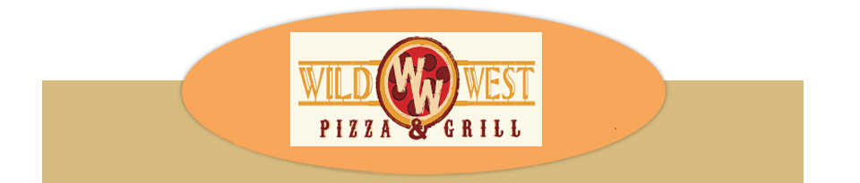 Wild West Pizza and Grill